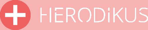 herodikus.com